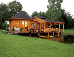 p81 tuinhuis log cabin homes and planning permission home plans,Planning Permission For Log Cabin Homes